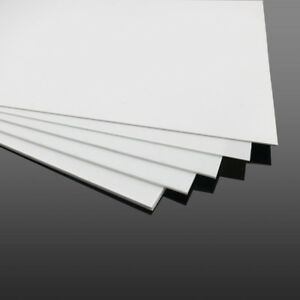 GROUP IMAGE 30 SQUARE 350px X 350px – ABS PLASTIC SHEETS