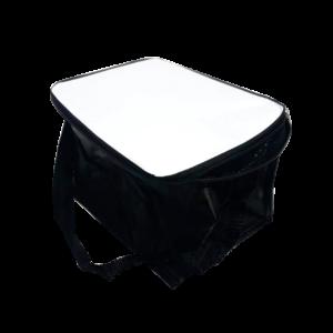 Lunchbox / Cooler Bag
